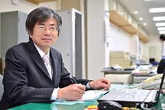 中央電機工事株式会社その4